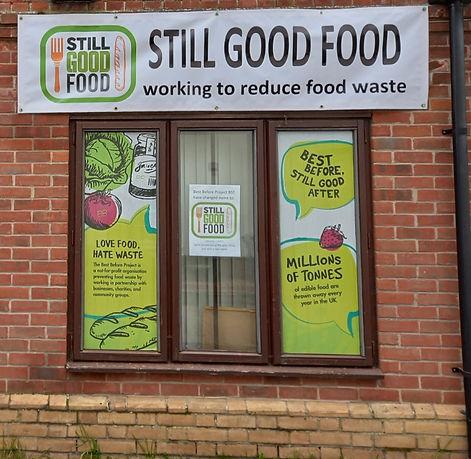 Still Good Food Shop Front_edited.jpg