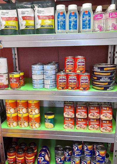 Still Good Food Shelves 2.jpg