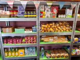 Still Good Food Shelves 1.jpg