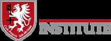 Logo-base-banner.png
