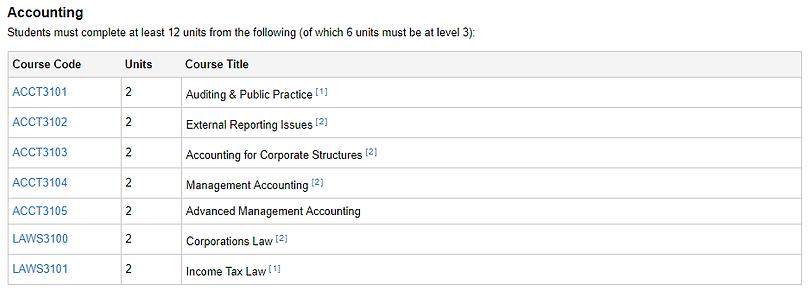 accounting_02.jpg.png