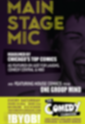 MainStageMic_UPDATED 03202018.png