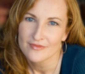 Kate Duffy.jpg