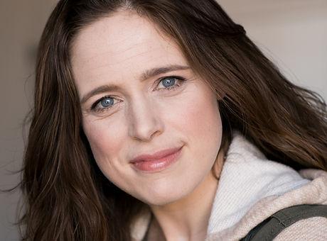 Jessica Carleton.jpg