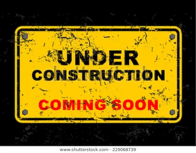 under-construction-coming-soon-sign-600w