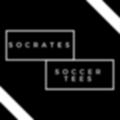 Socrates Soccer Tees Profile Picture.png