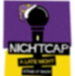 11x17 Final Nightcap Poster-01 square.jp