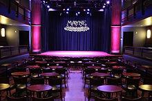 mayne-stage.jpg