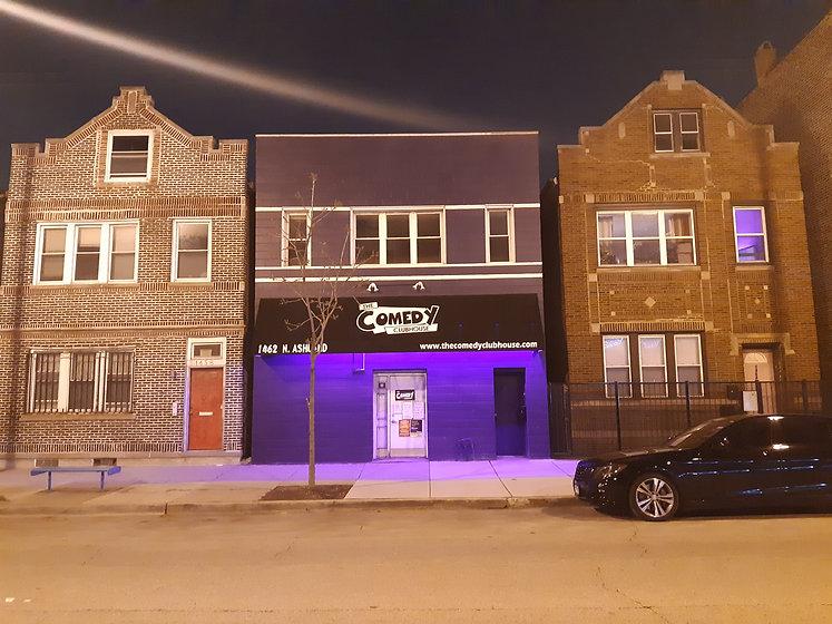 Exterior Awning Lit Purple.jpg