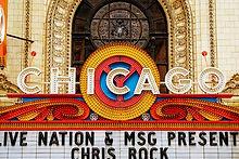 The-Chicago-Theatre-Photo.jpg
