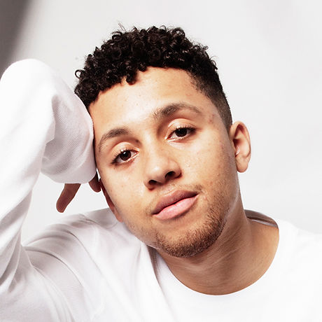 Jaboukie Young-White.jpg