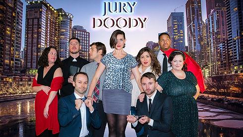 Jury-Doody-Final-Design.jpg