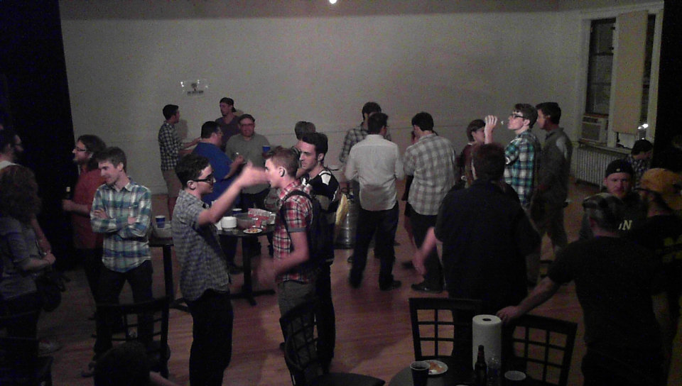 Party Picture 2.jpg