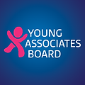 Young Associates Board.png