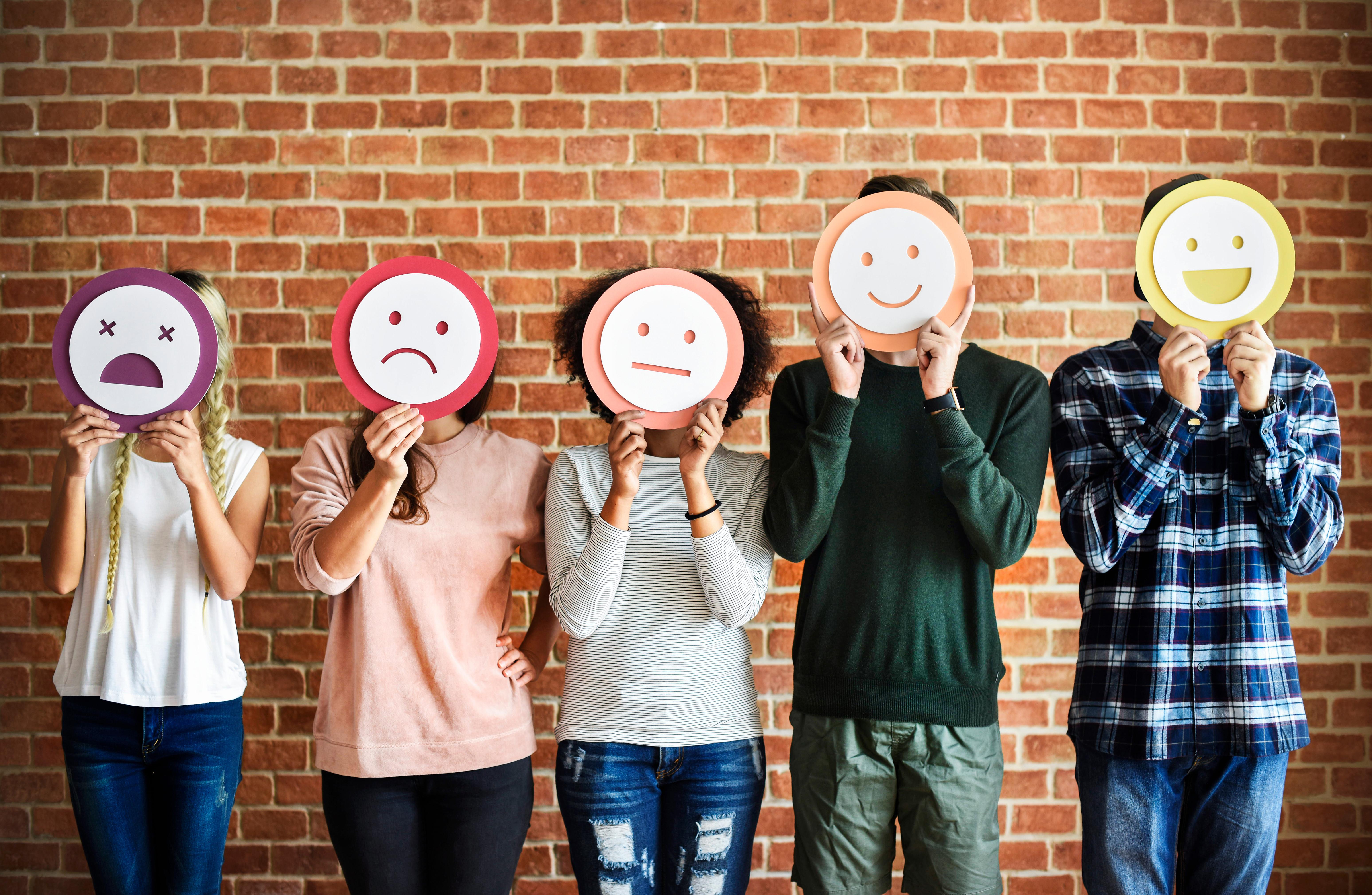 Sophrologie pour Adolescents