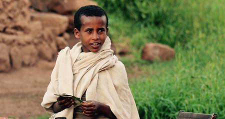 190908 Ethiopie - 122.jpg