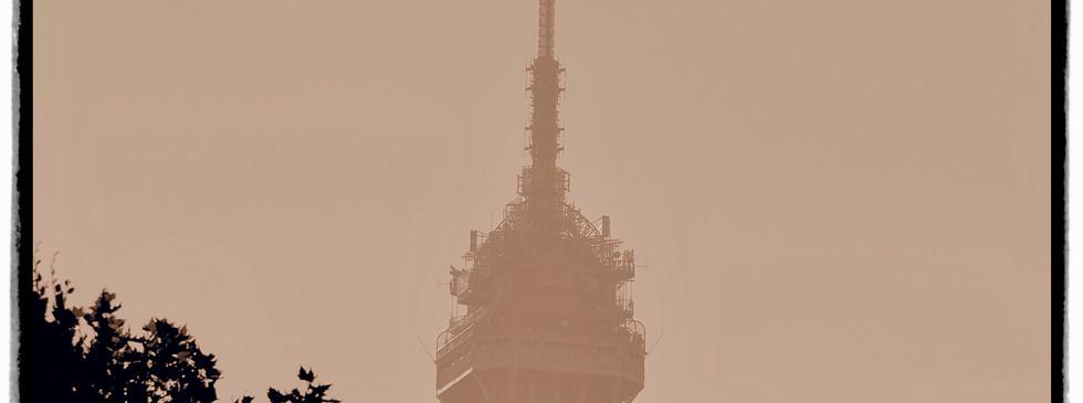 Notre_Paris_©Sabine_de_Rozieres_-_2.jpg