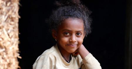 190910 Ethiopie - 151.jpg
