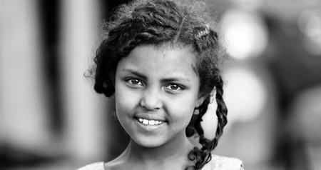 190908 Ethiopie - 132.jpg