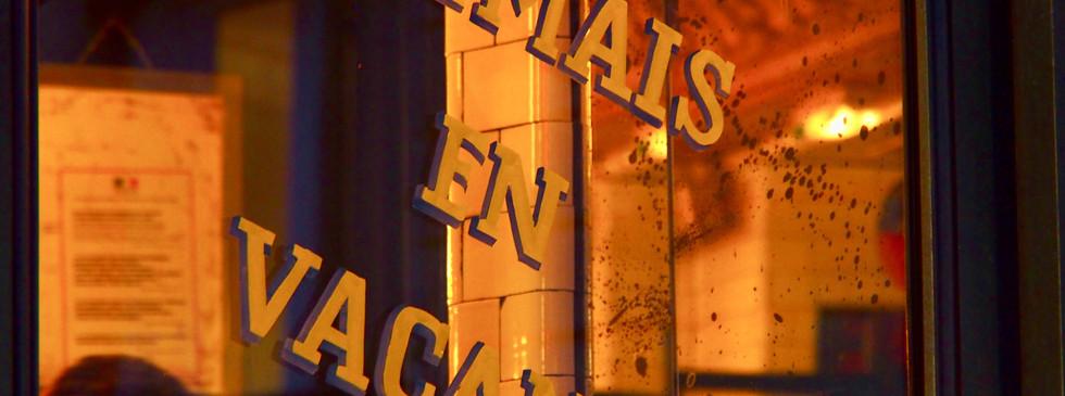 Notre_Paris_©Sabine_de_Rozieres_6.jpg