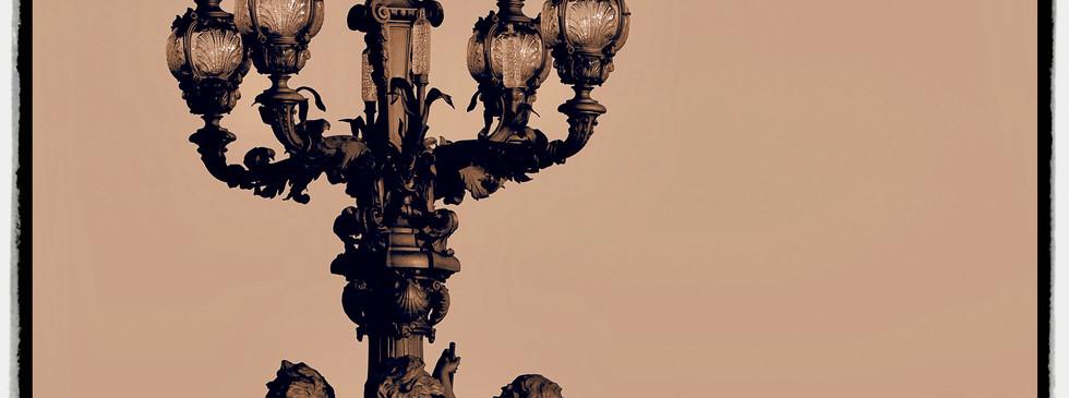 Notre_Paris_©Sabine_de_Rozieres.jpg
