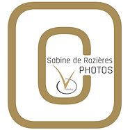 Logo Sabine de Rozieres photos.png