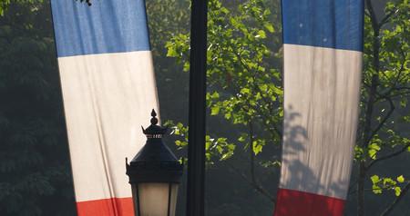 Notre_Paris_©Sabine_de_Rozieres_1.jpg