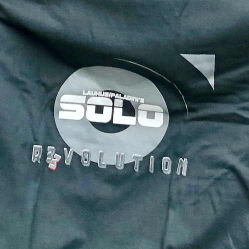 SOLO - R3VOLUTION T-Shirt