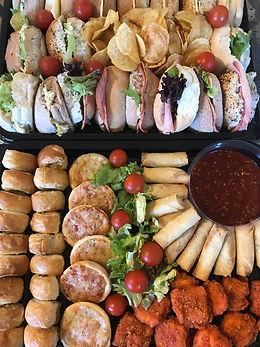 finger buffet.jpg