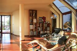 Casa Miralta