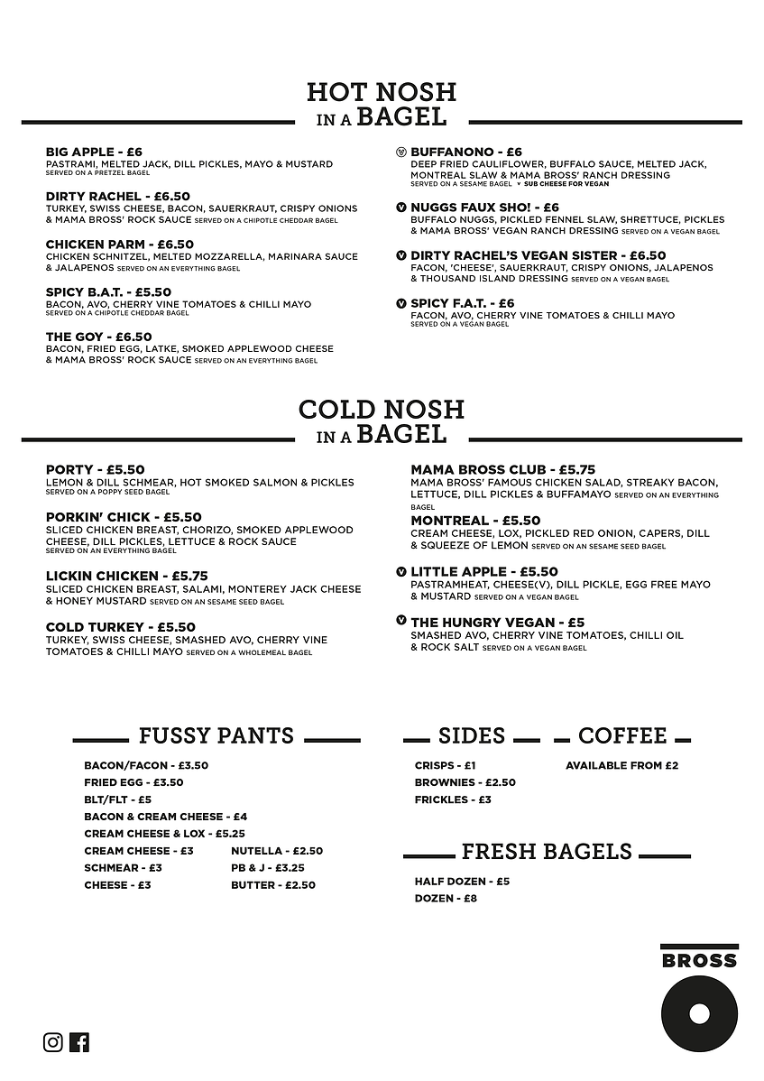 Porty_menu_190121-01.png