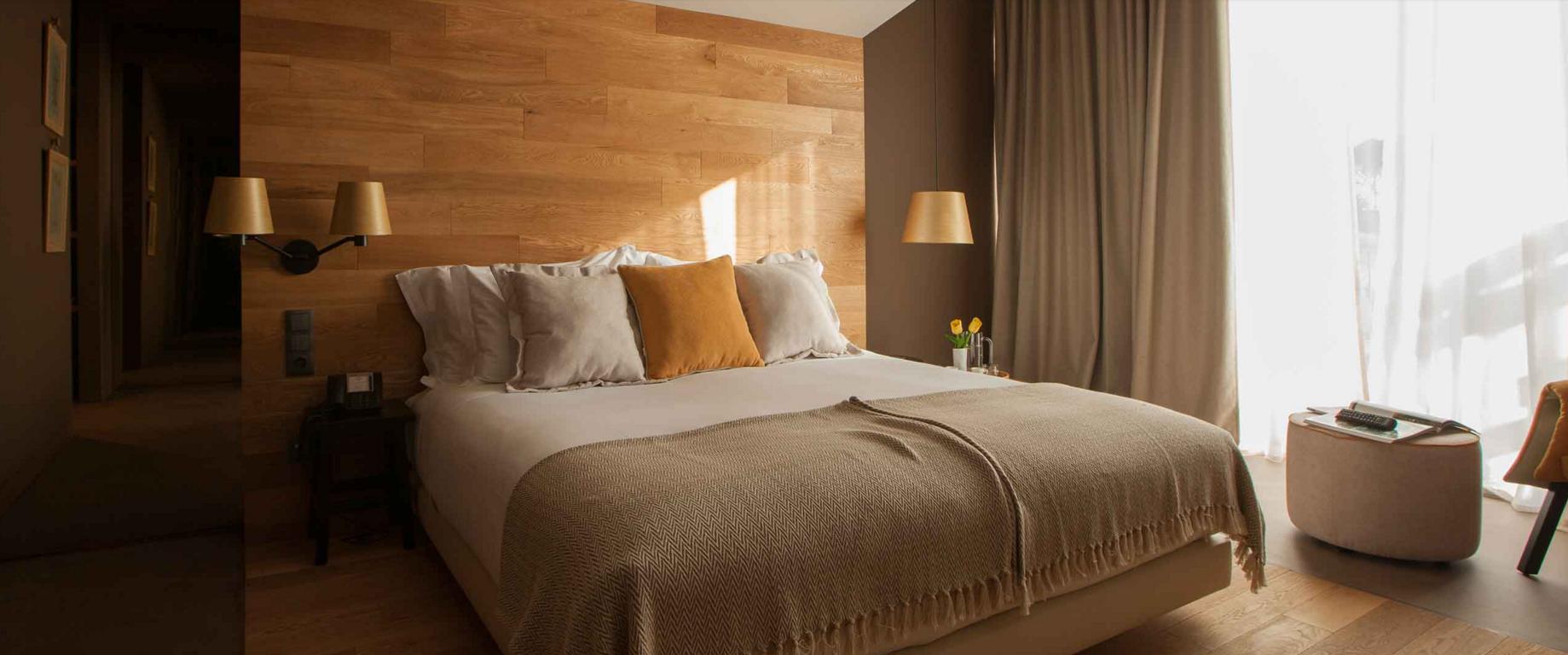 HOTEL RURAL-ALCOBAÇA