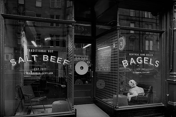 Bross Bagels _ Bruntsfield008 (4).jpg