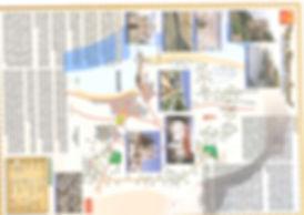 NZR_pr1_rota_dos_milagres_da_nazare_folheto_Page_1.jpg