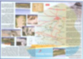NZR_pr2_entre_a_terra_e_o_mar_folheto_Page_2.jpg