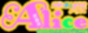 店舗ロゴ資料(背景透過).png