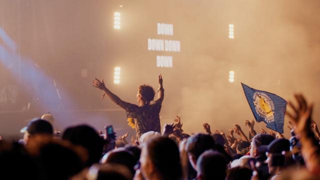 Isle of Wight Festival - 2019 Film