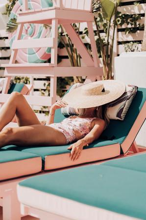 MDRN LOVE - Web Res -Josie Ibiza DKC0841