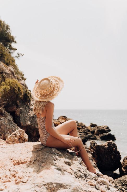 MDRN LOVE - Web Res -Josie Ibiza DSC0186