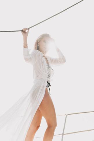 MDRN LOVE - Web Res -Josie Ibiza DSC0128