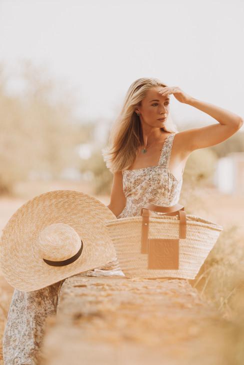 MDRN LOVE - Web Res -Josie Ibiza DKC0720