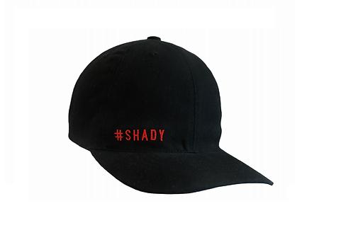 Gorra #SHADY