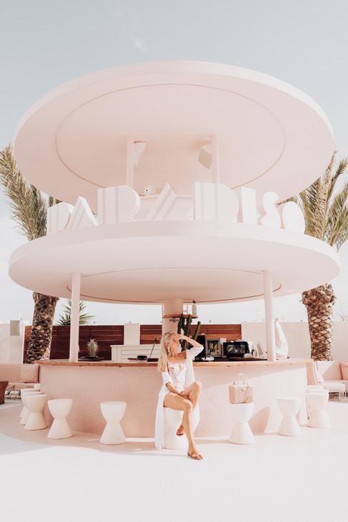MDRN LOVE - Web Res -Josie Ibiza DKC0820