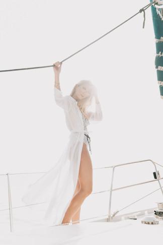 MDRN LOVE - Web Res -Josie Ibiza DSC0130