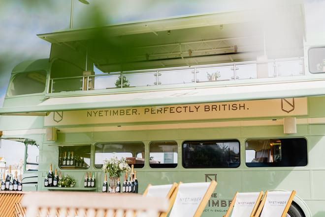 MDRN LOVE - Web Res -Nyetimber Dorset Se