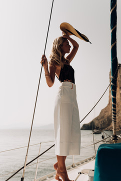 MDRN LOVE - Web Res -Josie Ibiza DSC0105