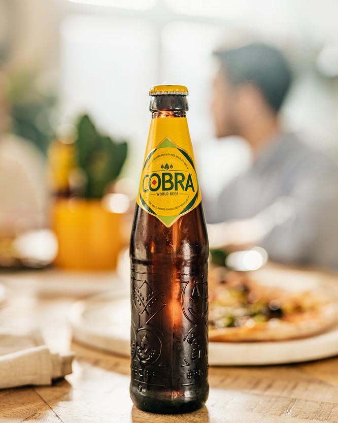 MDRN LOVE - Web Res - Cobra Beer DSC0424