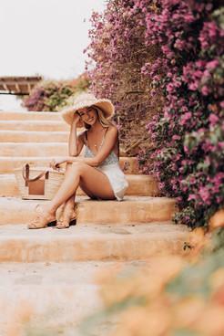 MDRN LOVE - Web Res -Josie Ibiza DSC0289