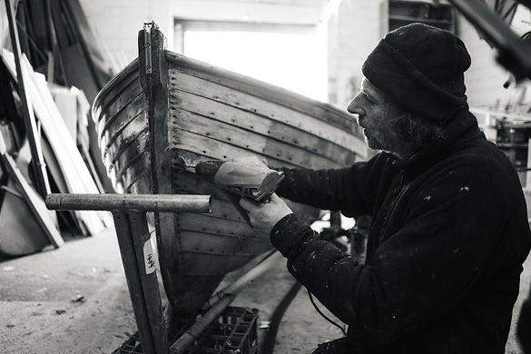 samscales.boatbuilding (4 of 12).jpg
