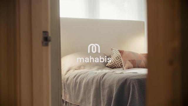 Mahabis / Youtube Ads